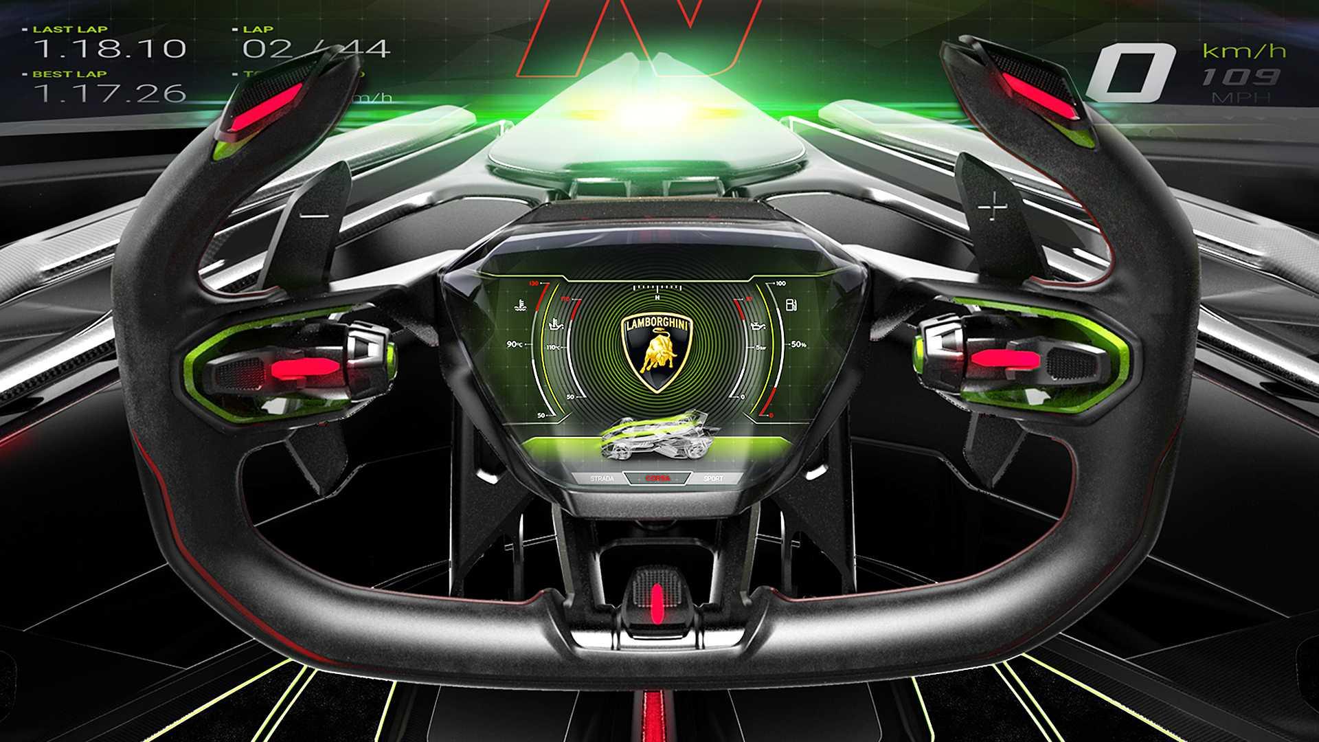 Lamborghini-V12-Vision-Gran-Turismo-4