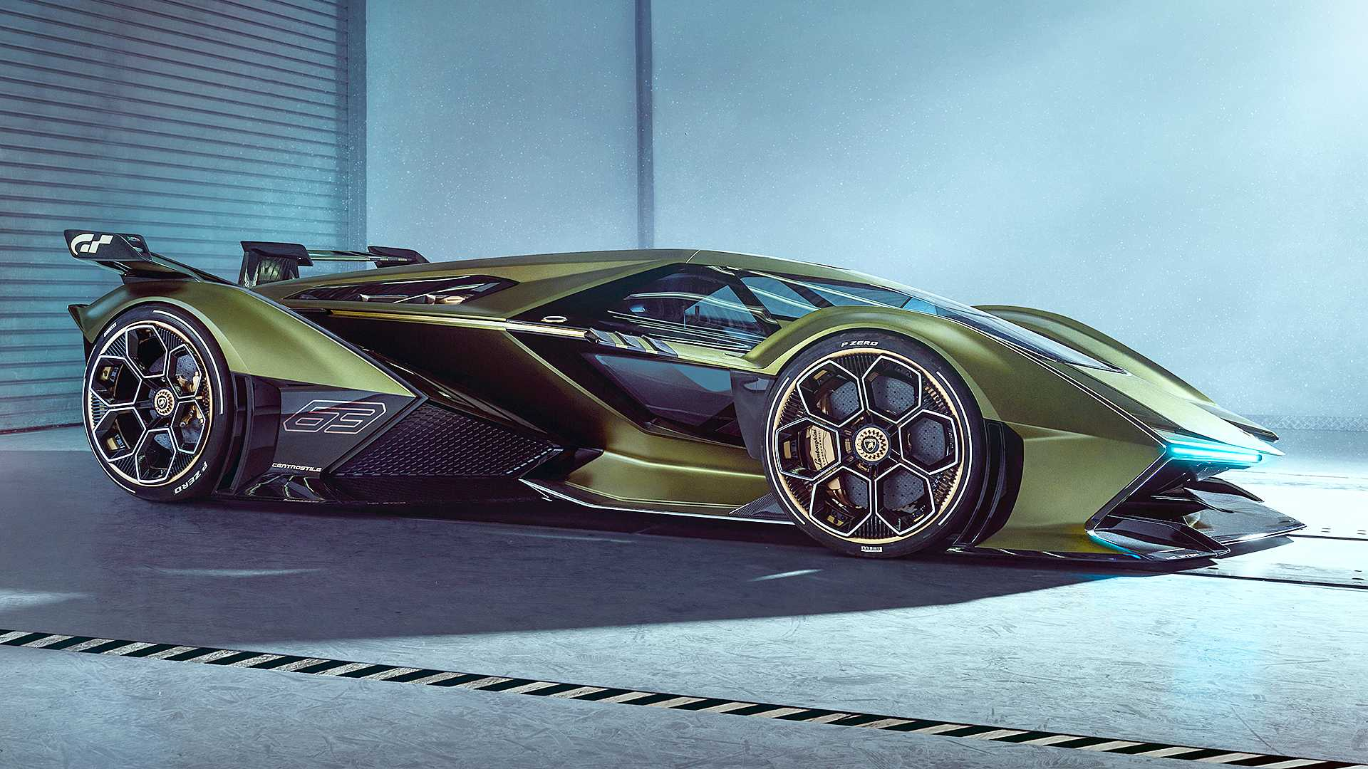 Lamborghini-V12-Vision-Gran-Turismo-5