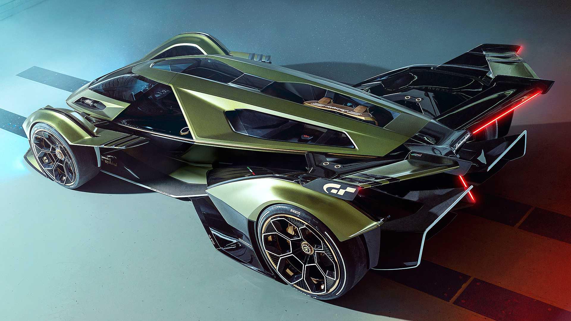 Lamborghini-V12-Vision-Gran-Turismo-6