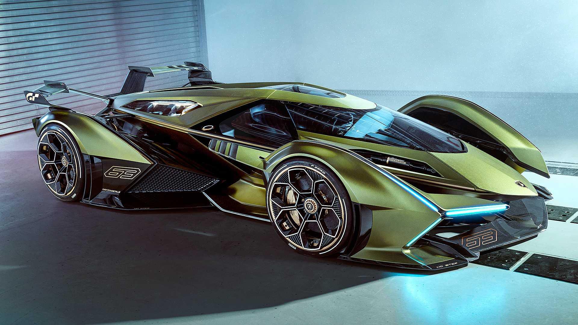 Lamborghini-V12-Vision-Gran-Turismo-7