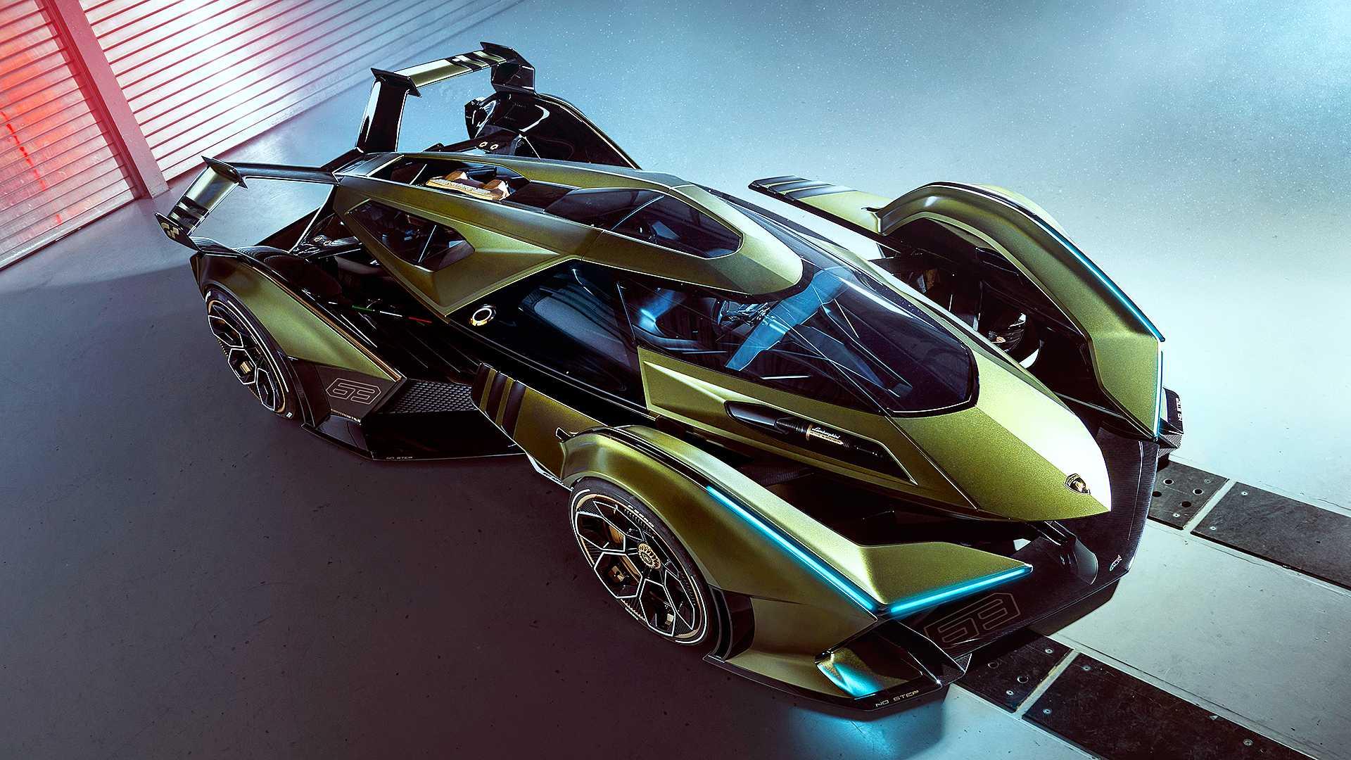 Lamborghini-V12-Vision-Gran-Turismo-8