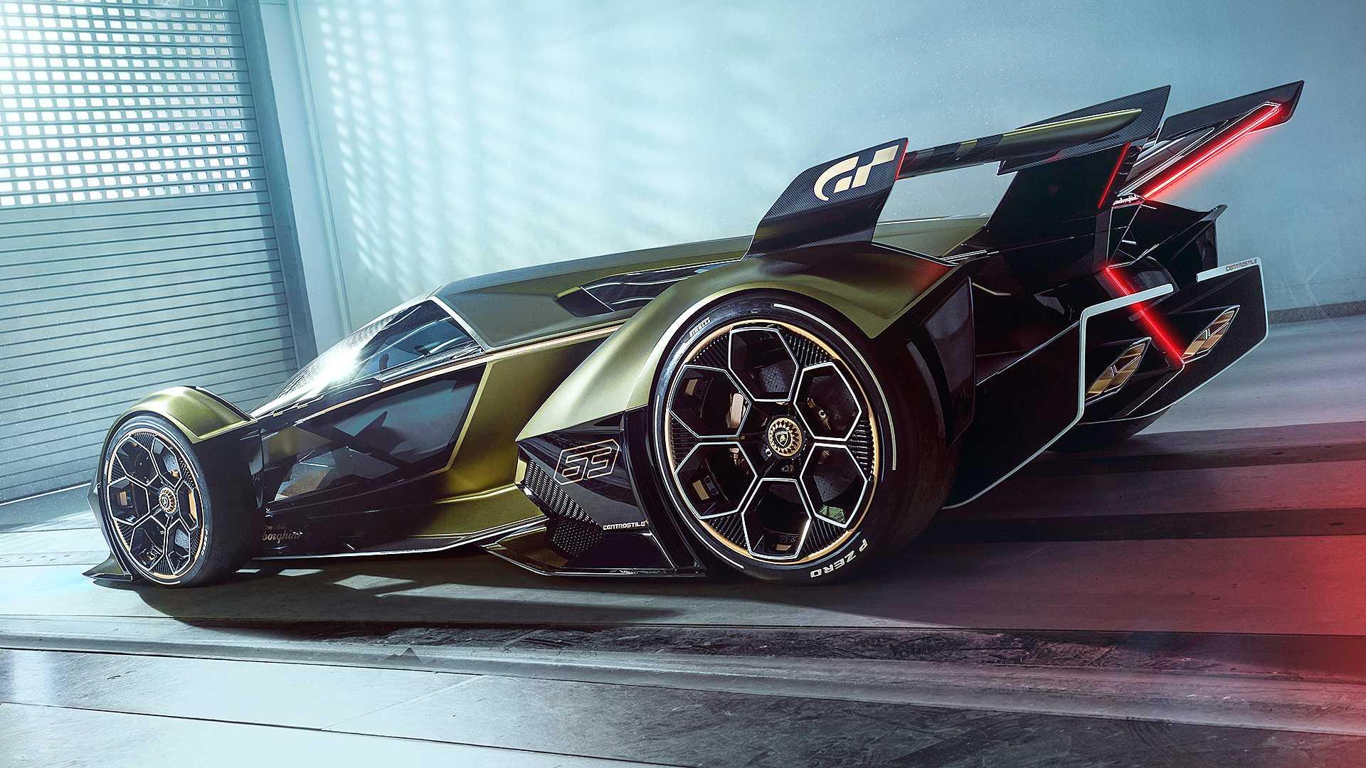Lamborghini-V12-Vision-Gran-Turismo-9