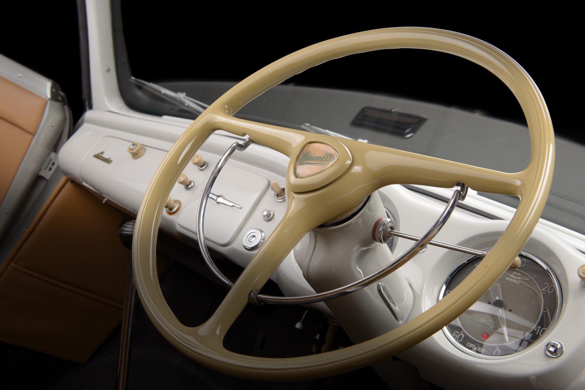 Lancia-Aurelia-B20-GT-restored-13