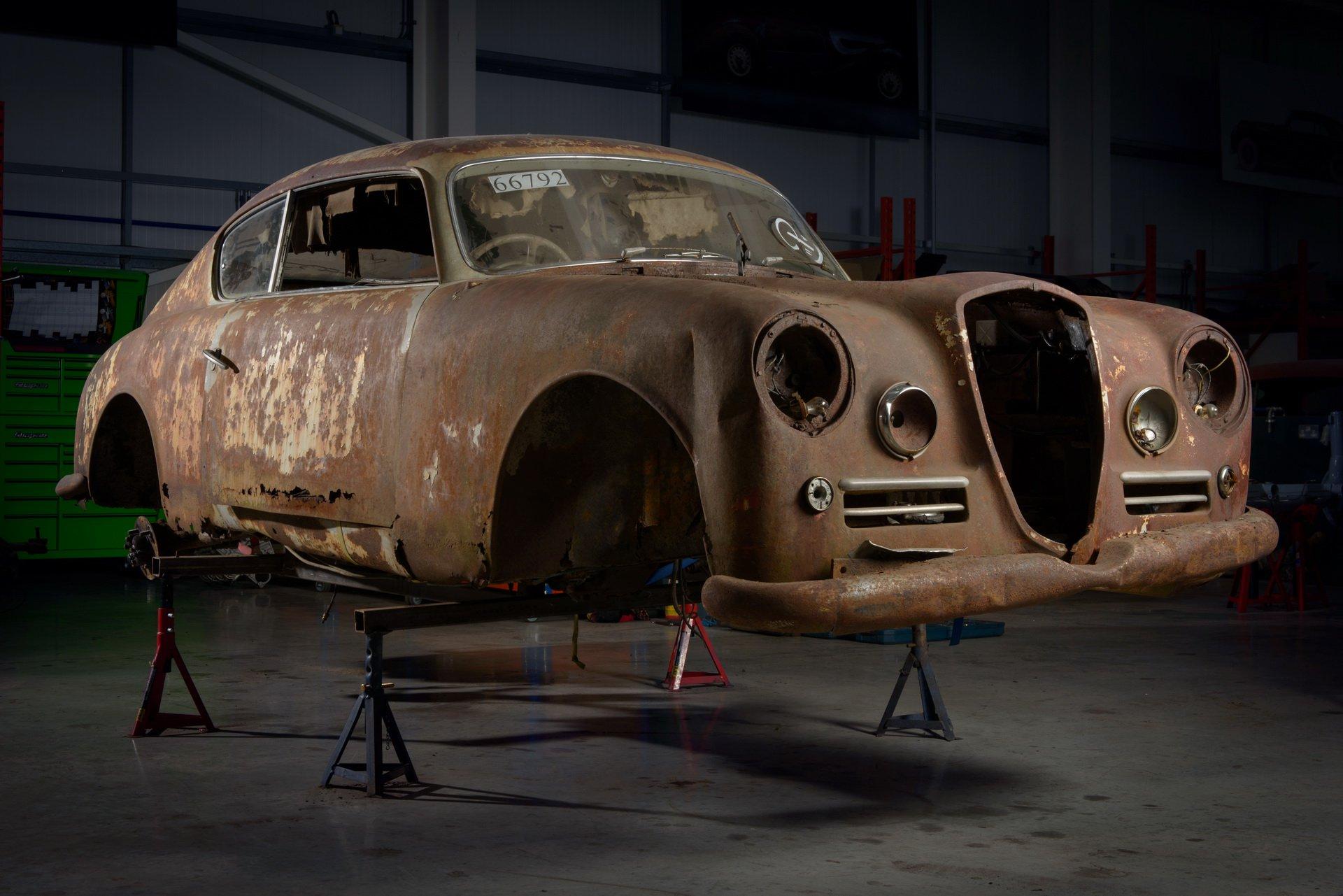 Lancia-Aurelia-B20-GT-restored-2