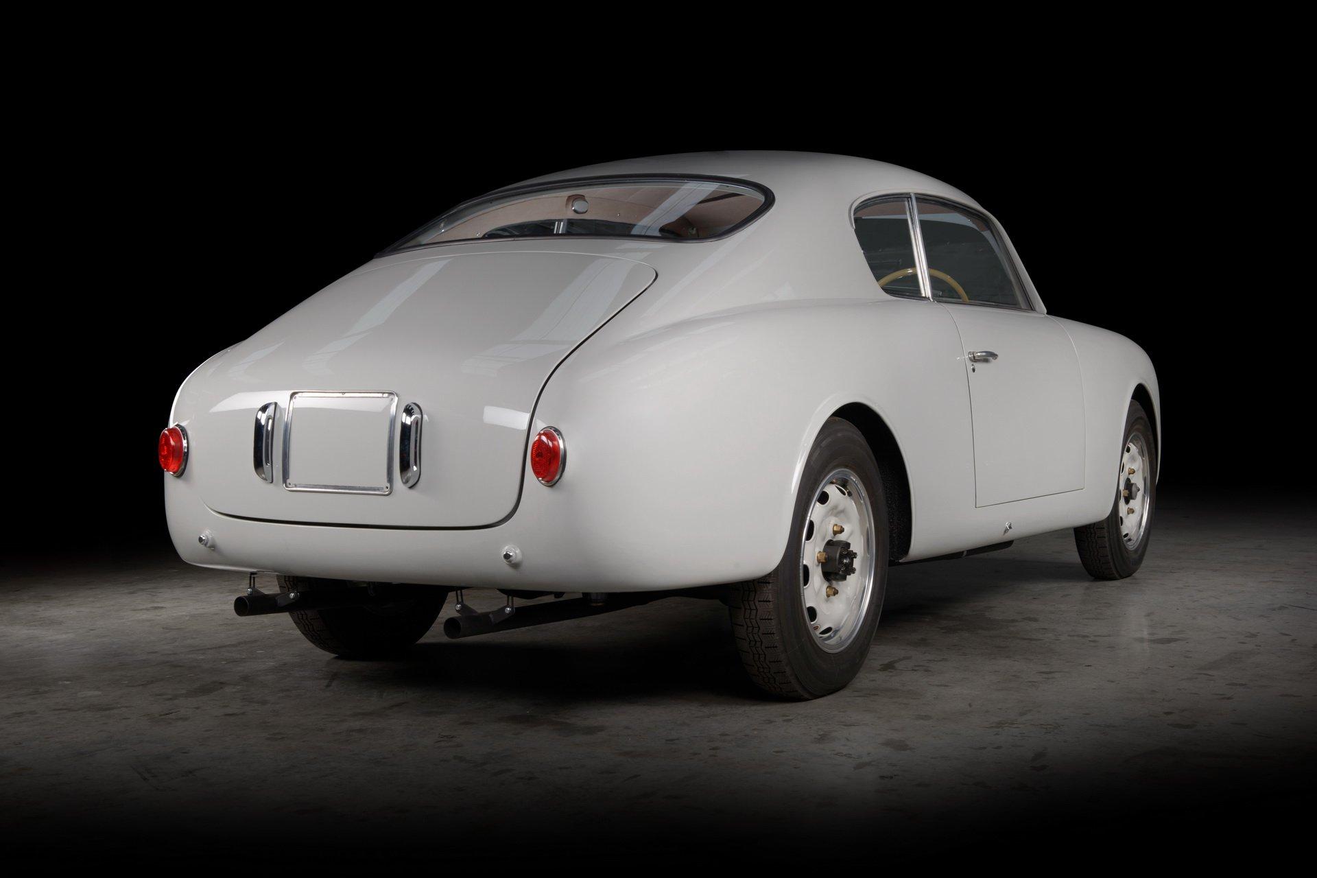 Lancia-Aurelia-B20-GT-restored-7