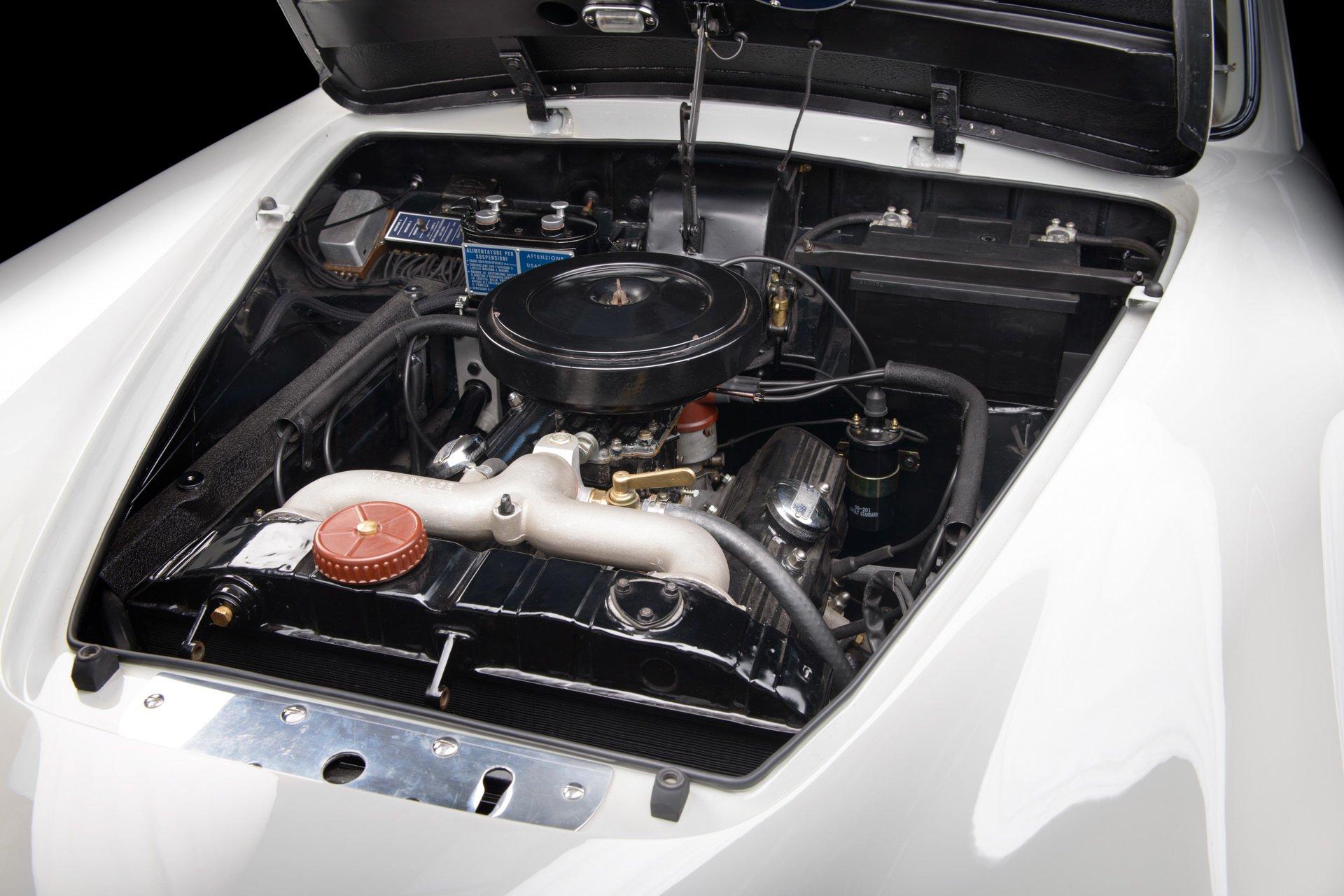 Lancia-Aurelia-B20-GT-restored-9