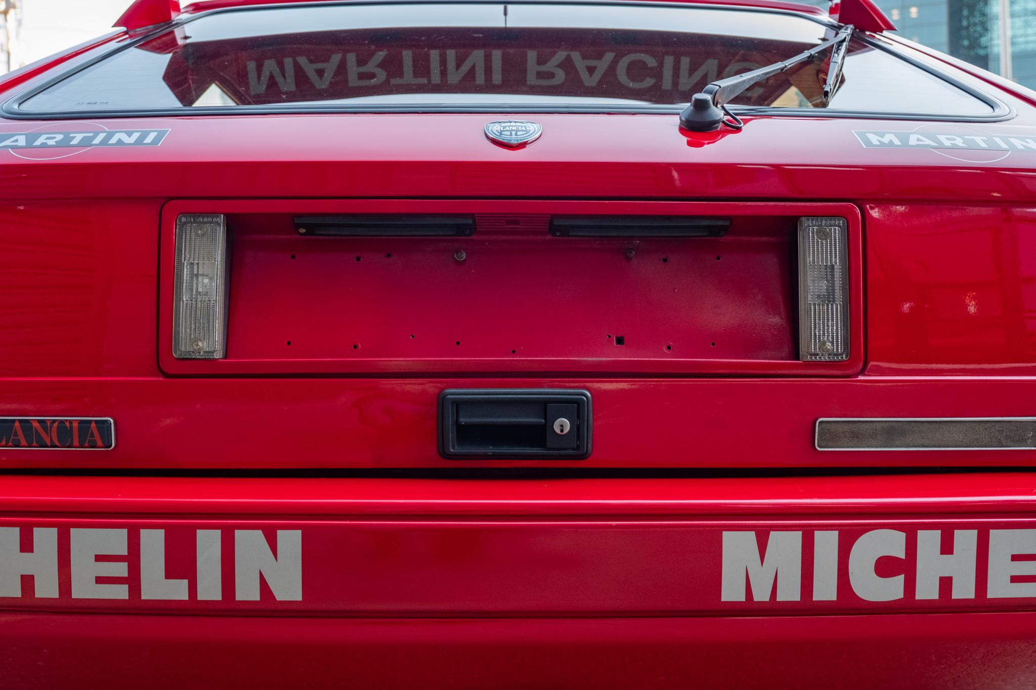 Lancia-Delta-Integrale-1989-for-sale-12
