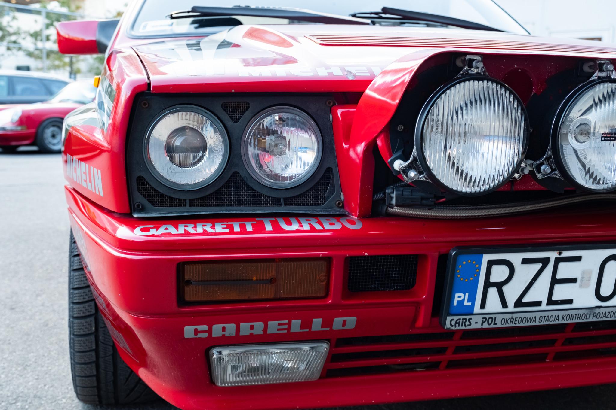Lancia-Delta-Integrale-1989-for-sale-17