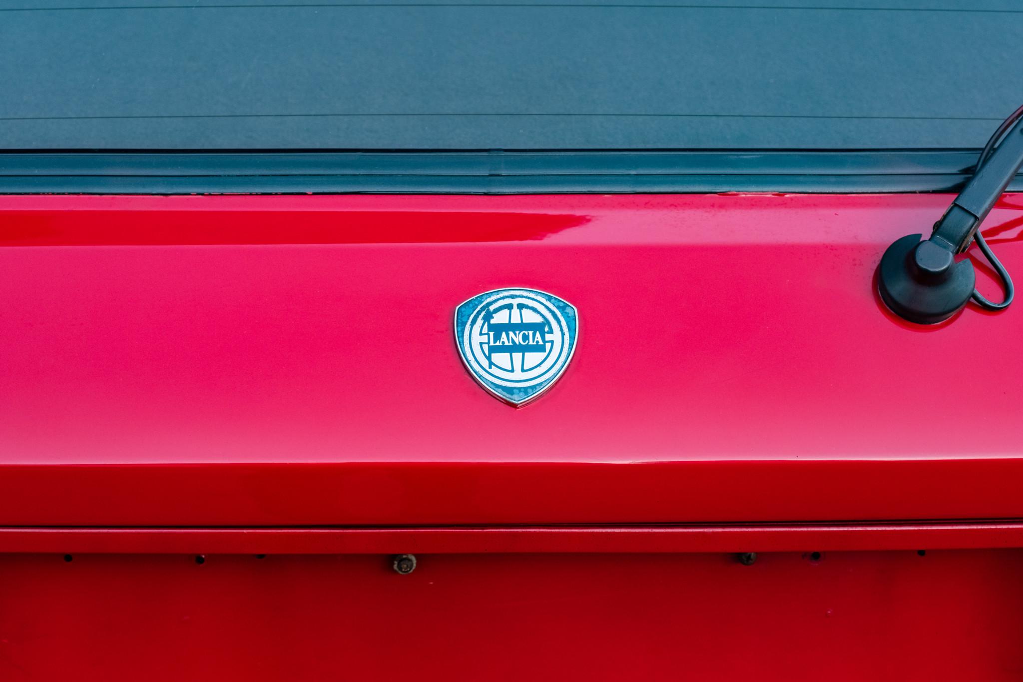 Lancia-Delta-Integrale-1989-for-sale-19