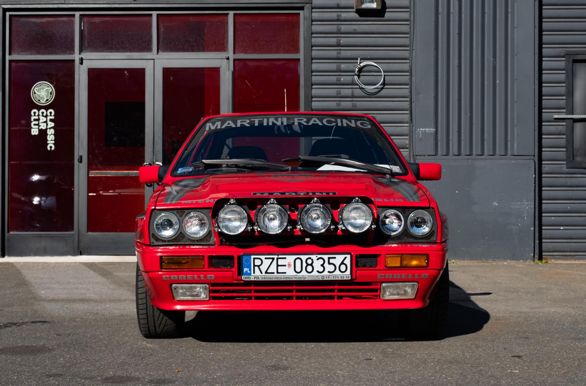 Lancia-Delta-Integrale-1989-for-sale-2