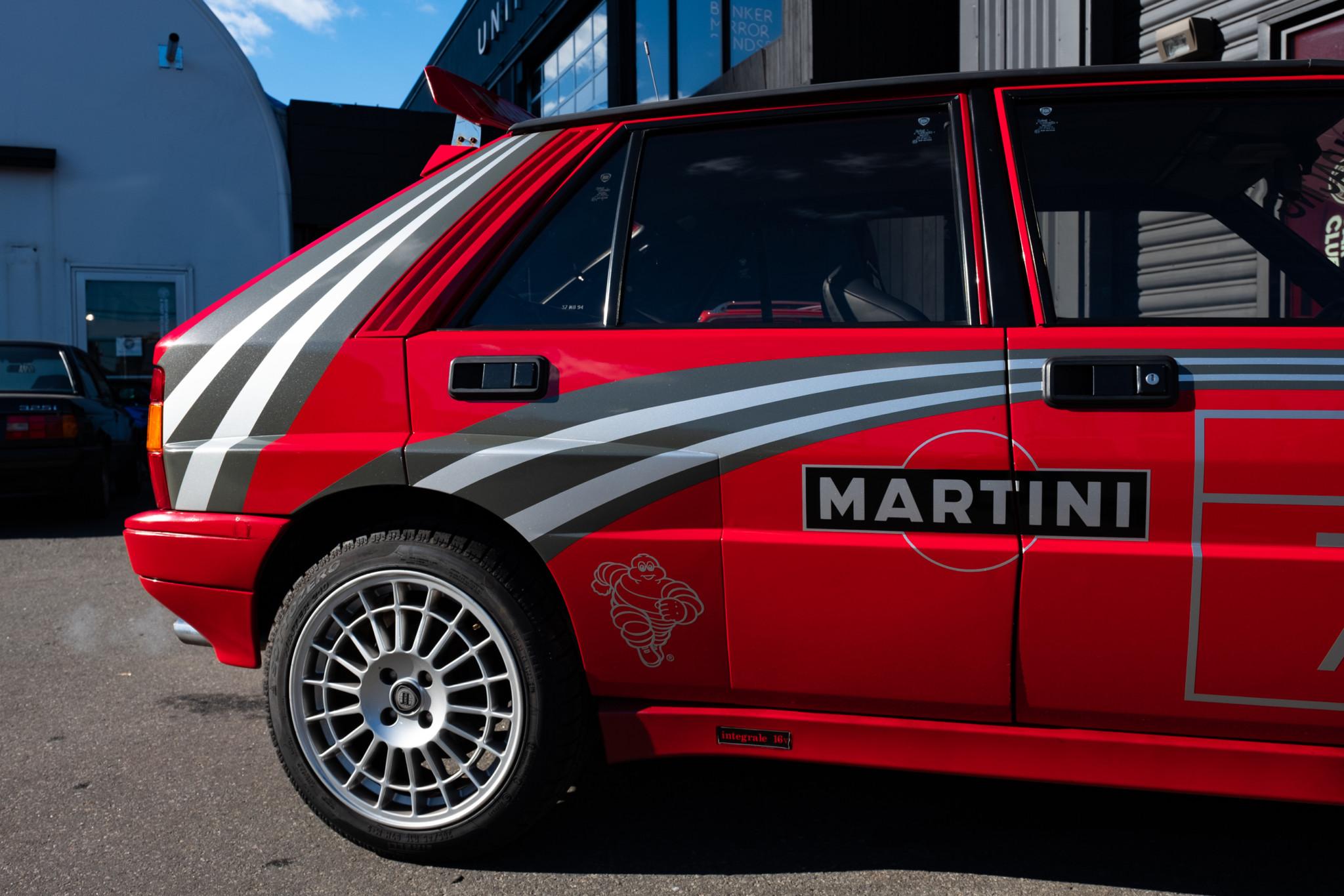 Lancia-Delta-Integrale-1989-for-sale-22