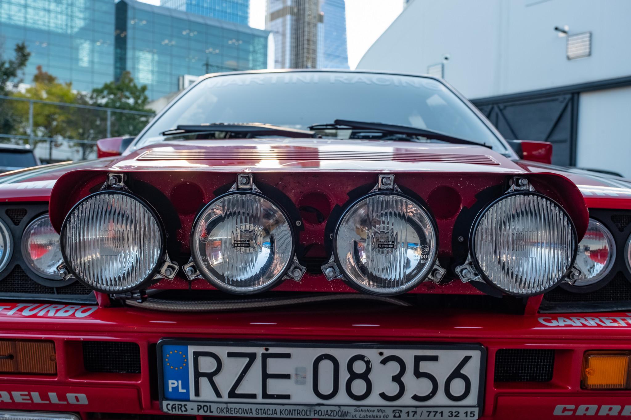 Lancia-Delta-Integrale-1989-for-sale-33