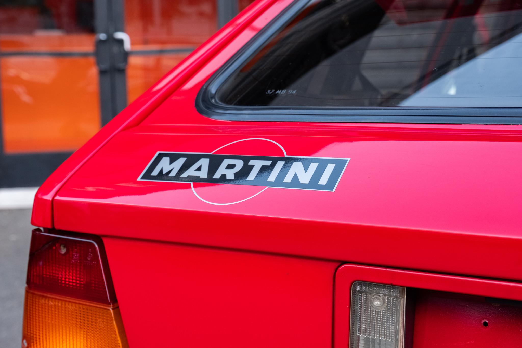 Lancia-Delta-Integrale-1989-for-sale-39