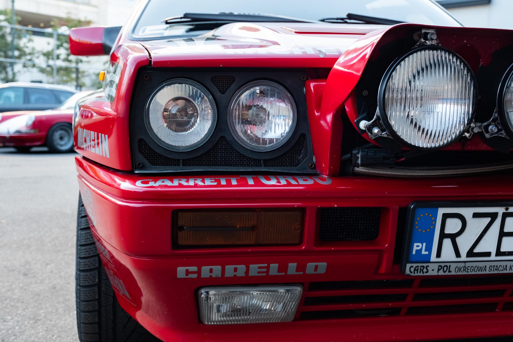 Lancia-Delta-Integrale-1989-for-sale-49