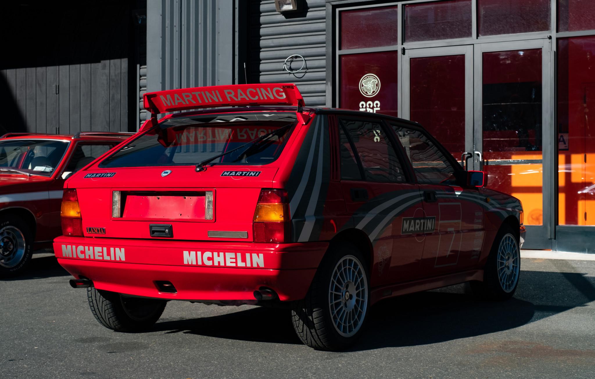 Lancia-Delta-Integrale-1989-for-sale-5