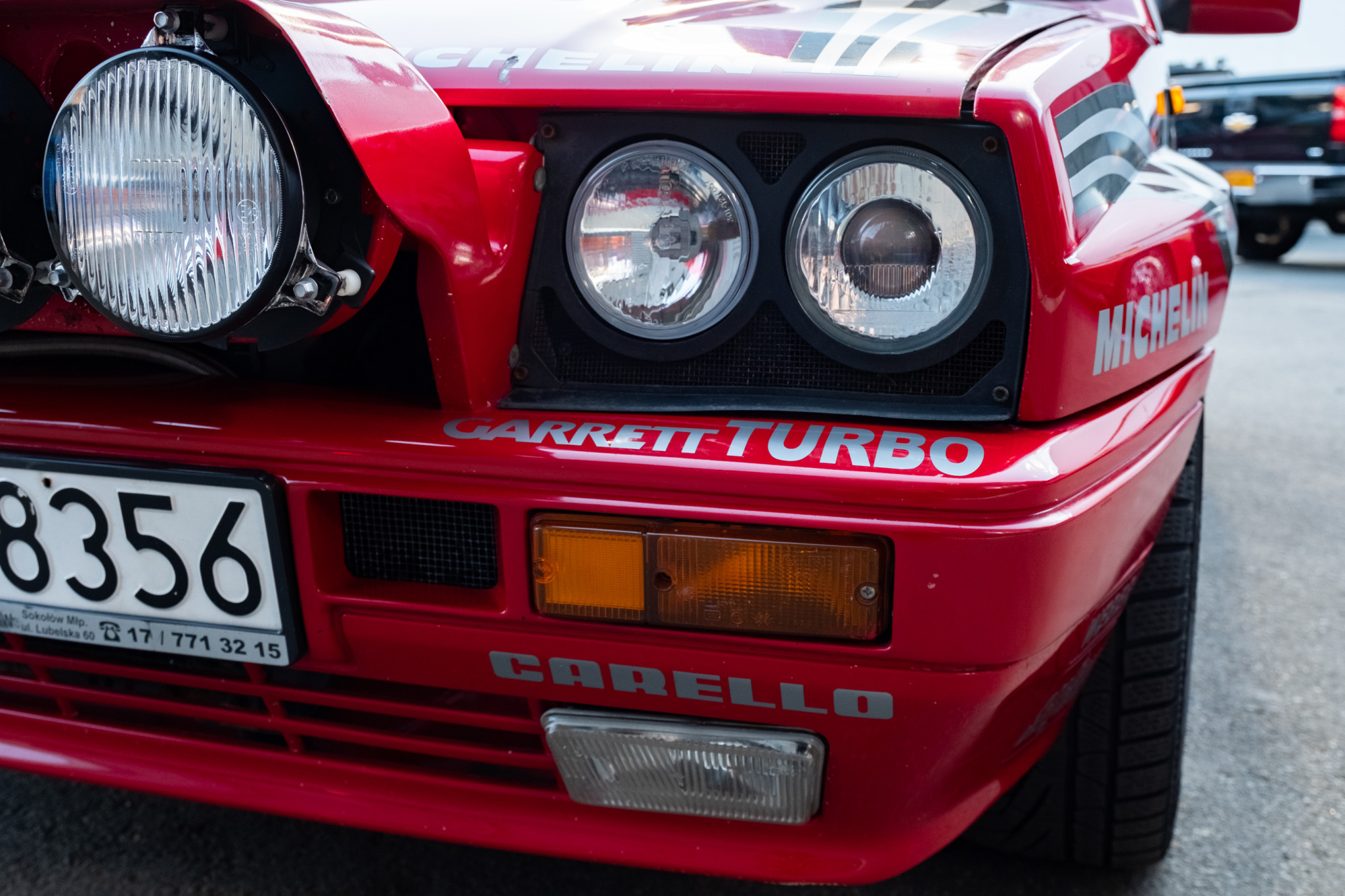 Lancia-Delta-Integrale-1989-for-sale-56
