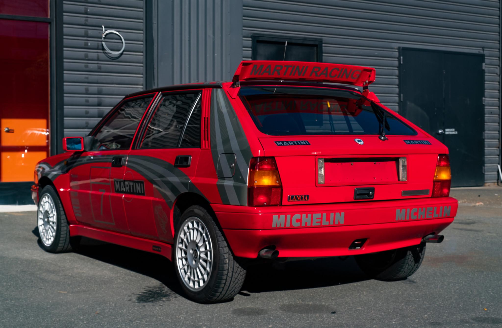 Lancia-Delta-Integrale-1989-for-sale-6