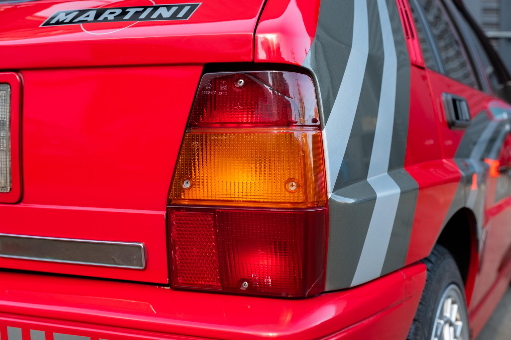 Lancia-Delta-Integrale-1989-for-sale-60
