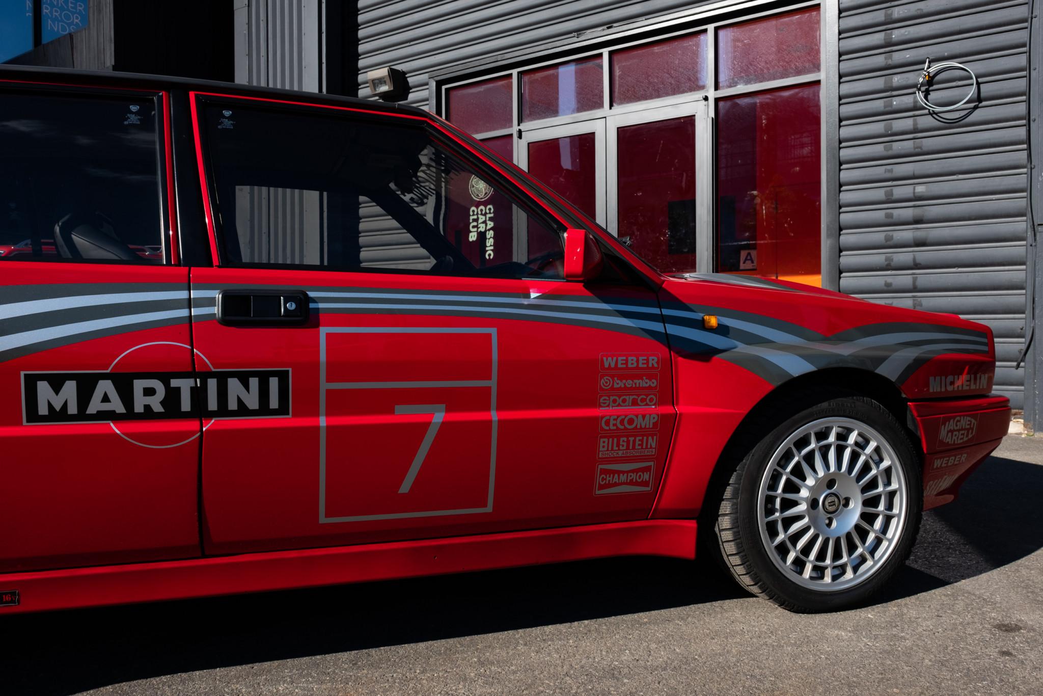 Lancia-Delta-Integrale-1989-for-sale-7