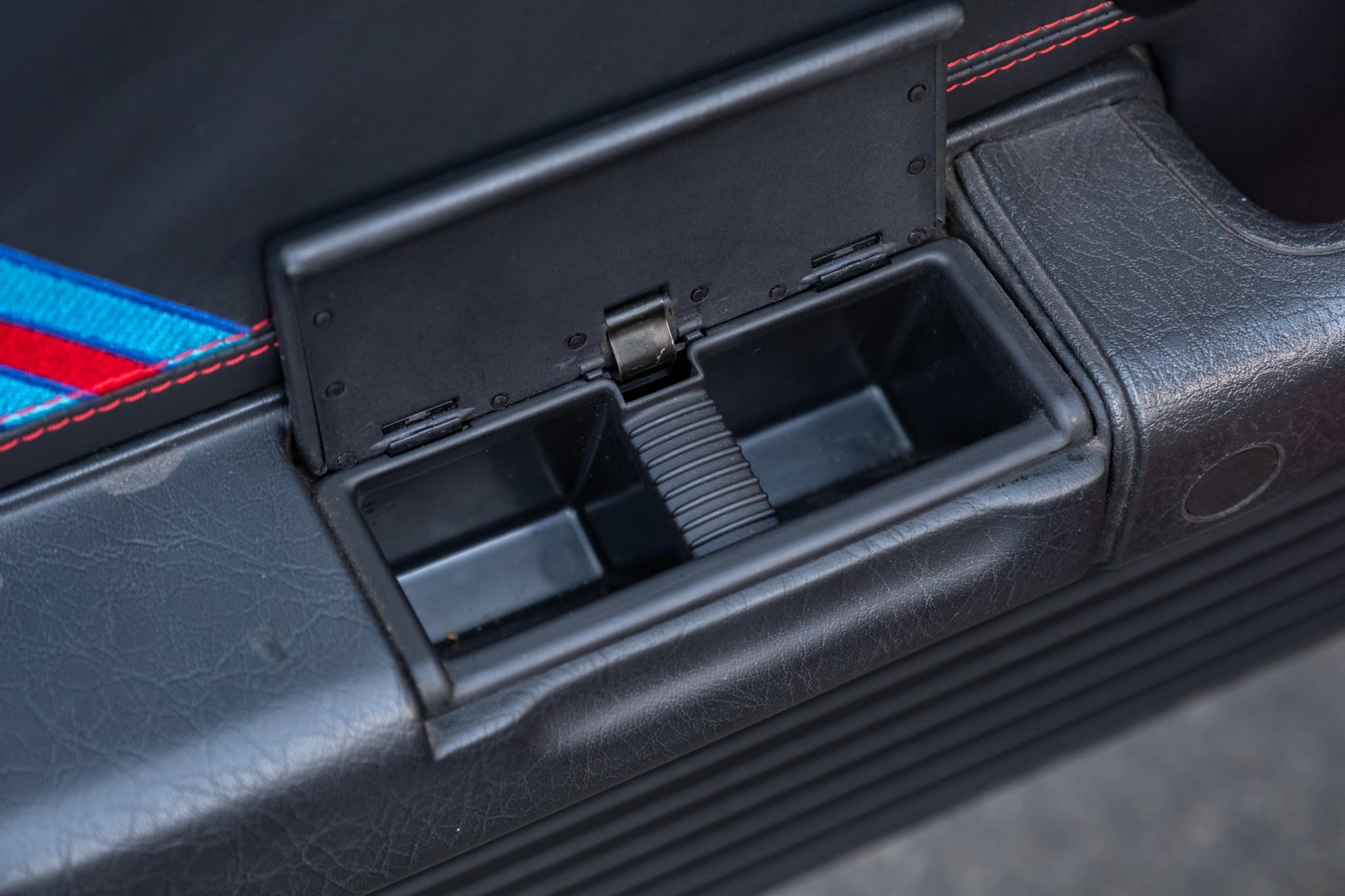 Lancia-Delta-Integrale-1989-for-sale-8