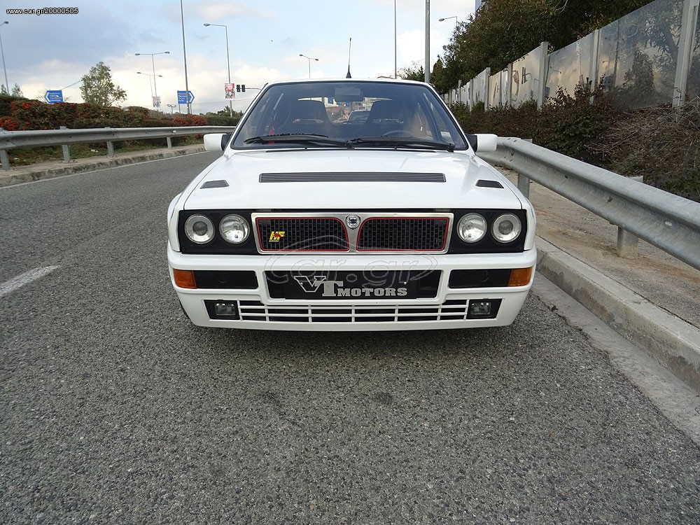 Greek_Lancia_Delta_Integrale_HF_Turbo_Martini_5_0002