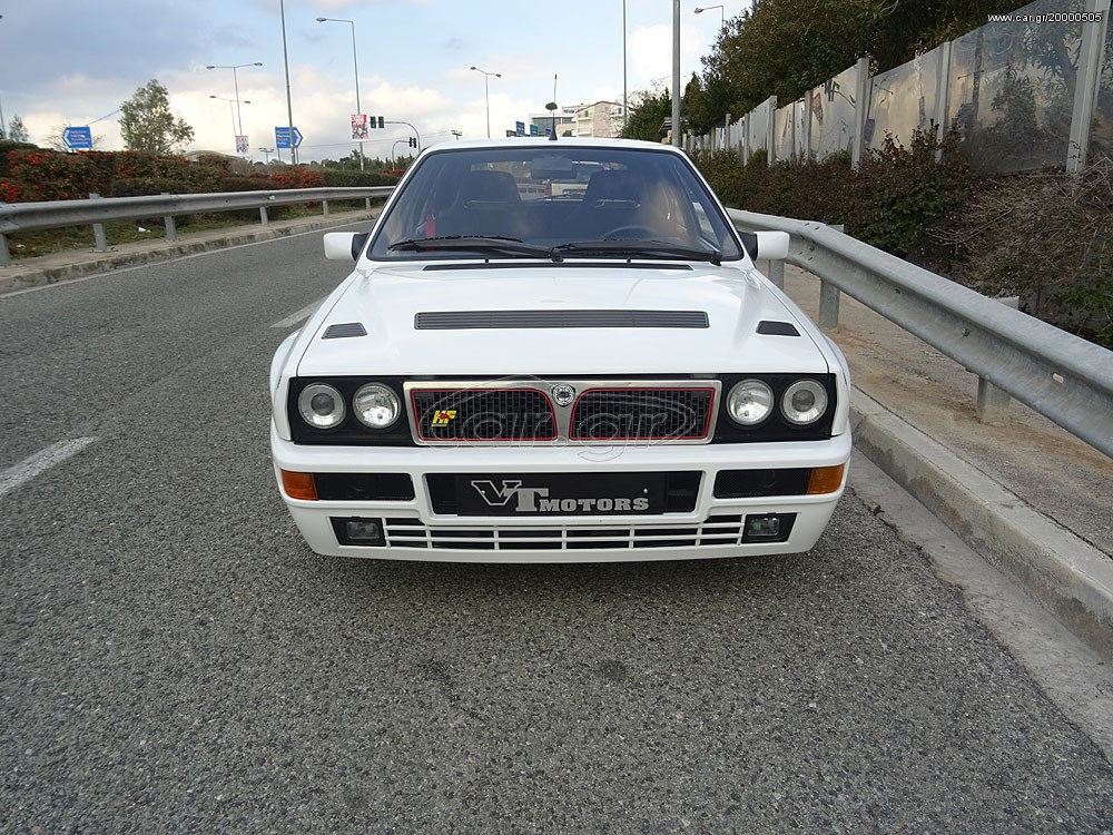 Greek_Lancia_Delta_Integrale_HF_Turbo_Martini_5_0003
