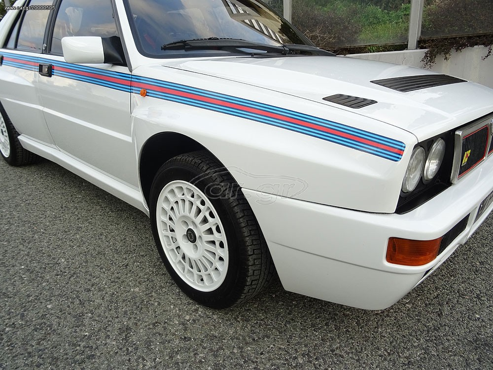 Greek_Lancia_Delta_Integrale_HF_Turbo_Martini_5_0004
