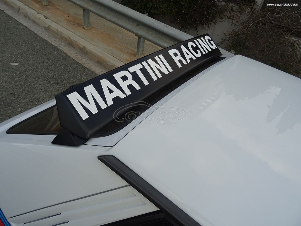 Greek_Lancia_Delta_Integrale_HF_Turbo_Martini_5_0005