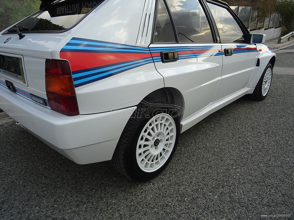 Greek_Lancia_Delta_Integrale_HF_Turbo_Martini_5_0006
