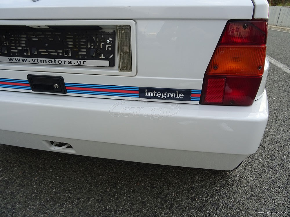 Greek_Lancia_Delta_Integrale_HF_Turbo_Martini_5_0007