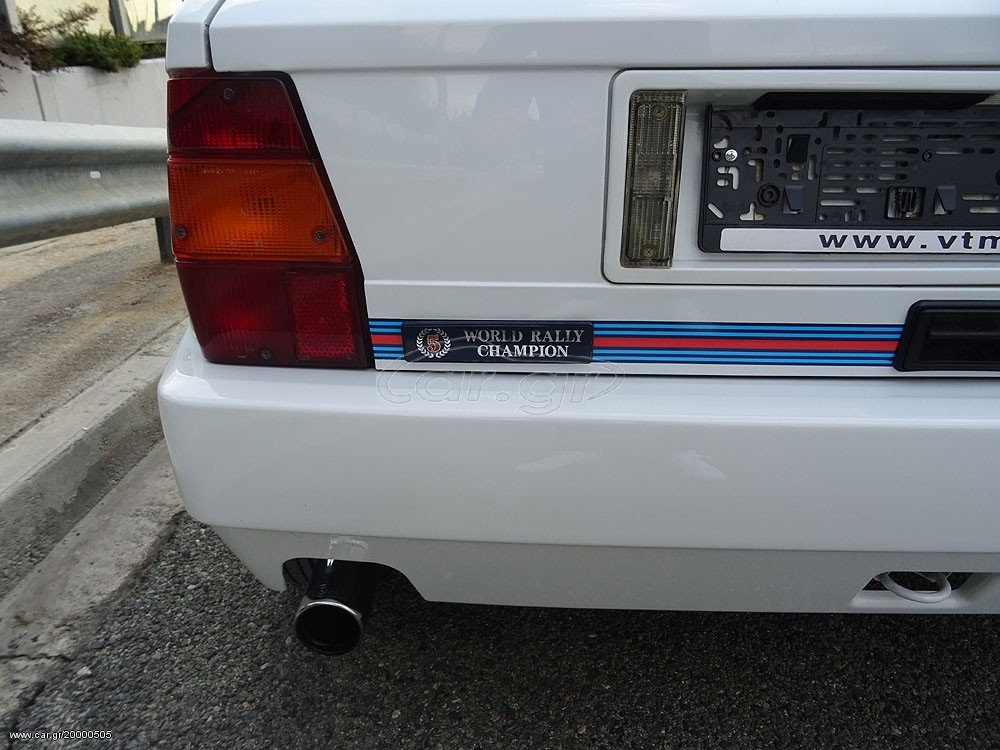Greek_Lancia_Delta_Integrale_HF_Turbo_Martini_5_0008