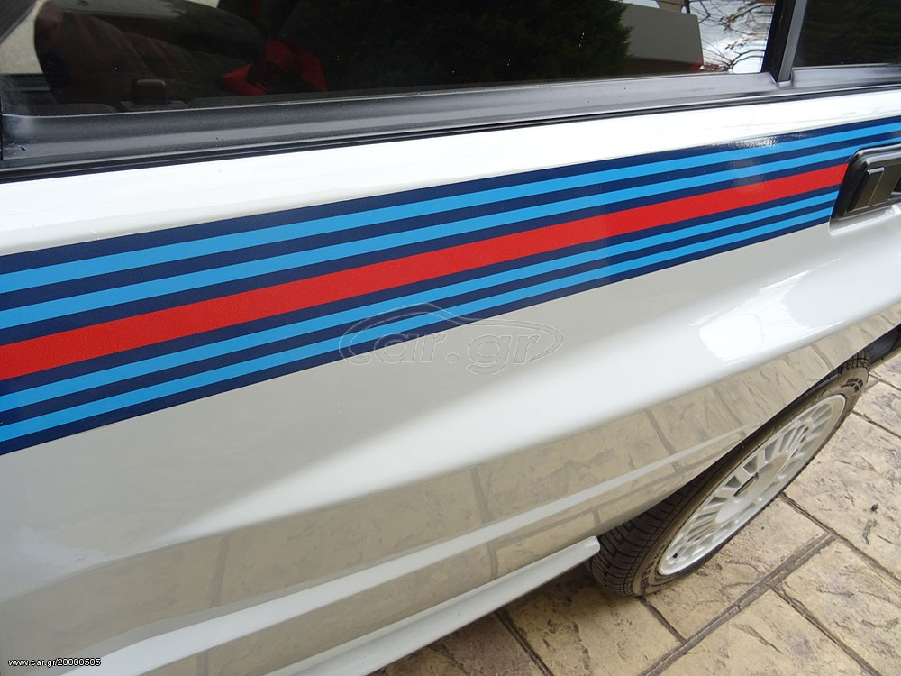 Greek_Lancia_Delta_Integrale_HF_Turbo_Martini_5_0015