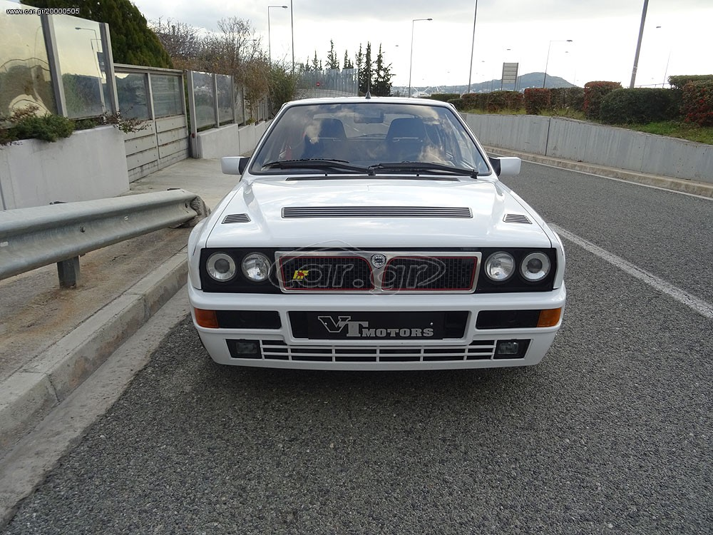 Greek_Lancia_Delta_Integrale_HF_Turbo_Martini_5_0017