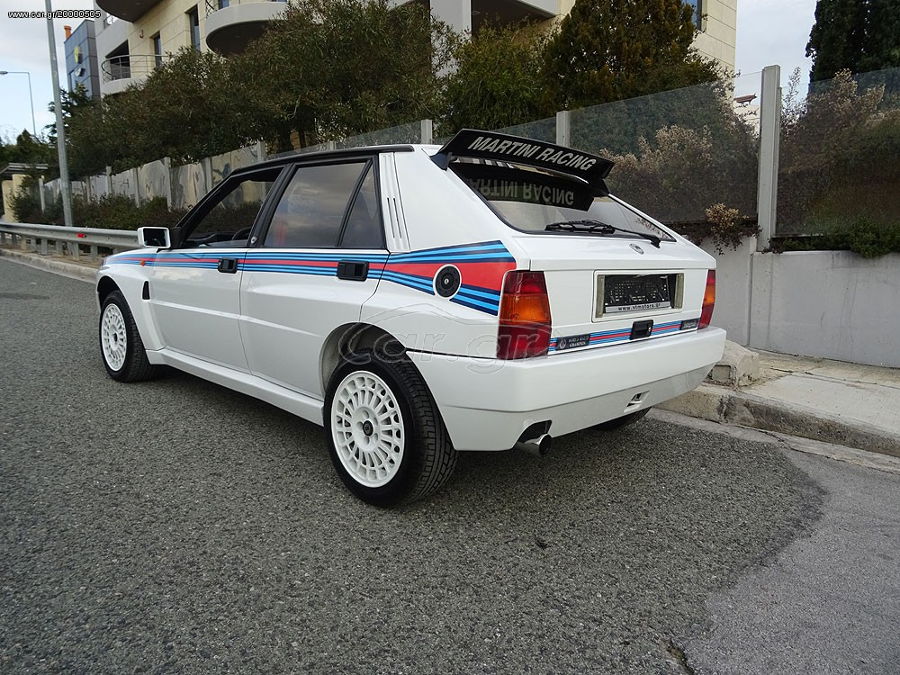 Greek_Lancia_Delta_Integrale_HF_Turbo_Martini_5_0019