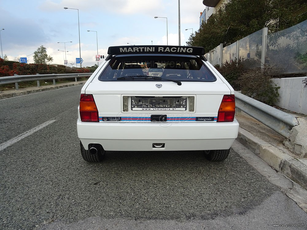 Greek_Lancia_Delta_Integrale_HF_Turbo_Martini_5_0020