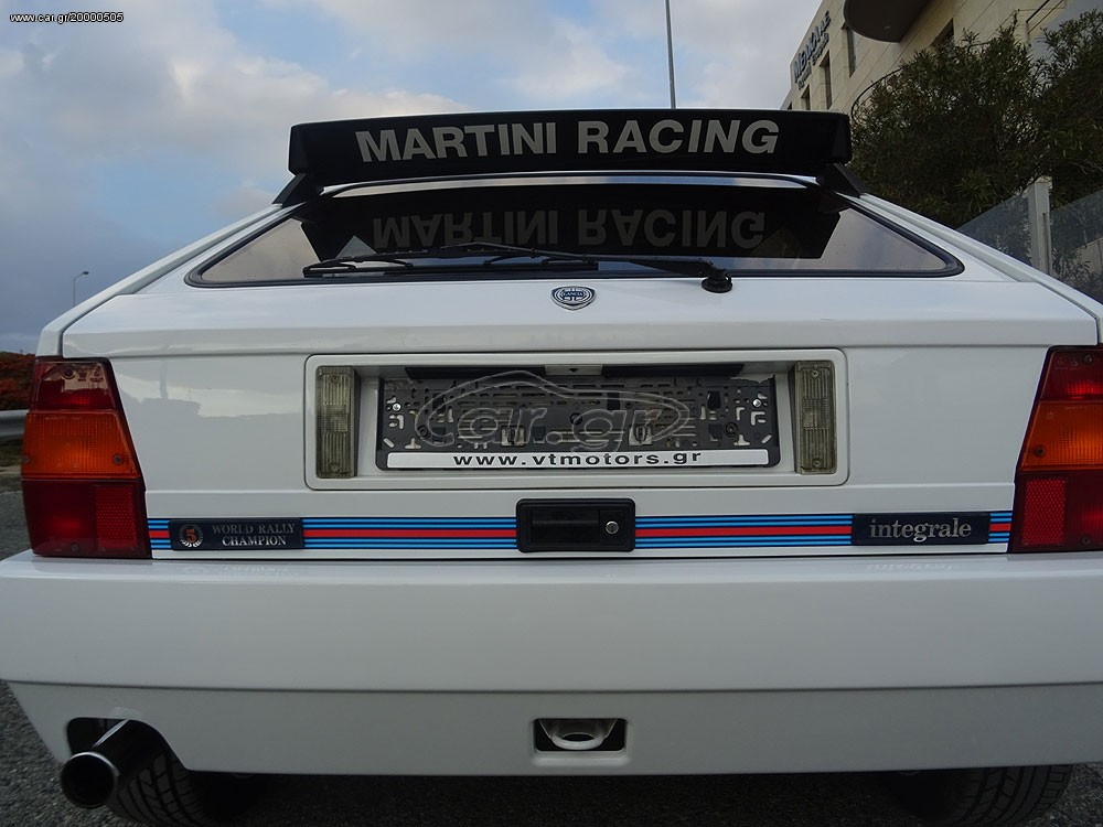 Greek_Lancia_Delta_Integrale_HF_Turbo_Martini_5_0021