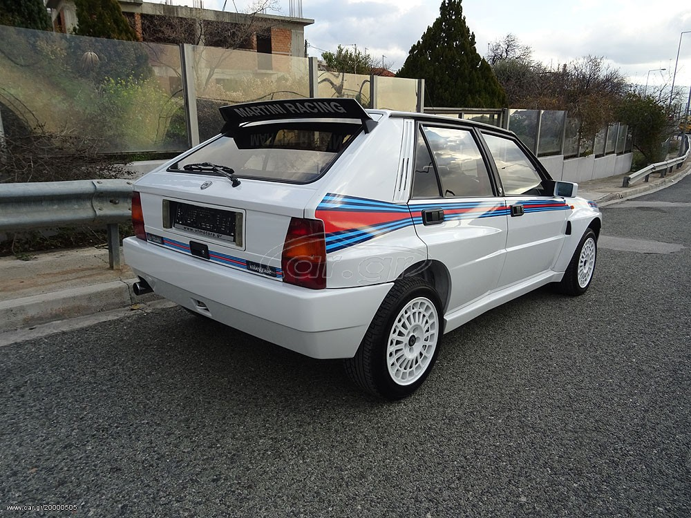 Greek_Lancia_Delta_Integrale_HF_Turbo_Martini_5_0022