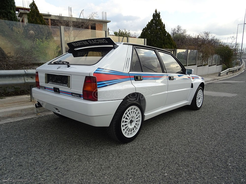 Greek_Lancia_Delta_Integrale_HF_Turbo_Martini_5_0023