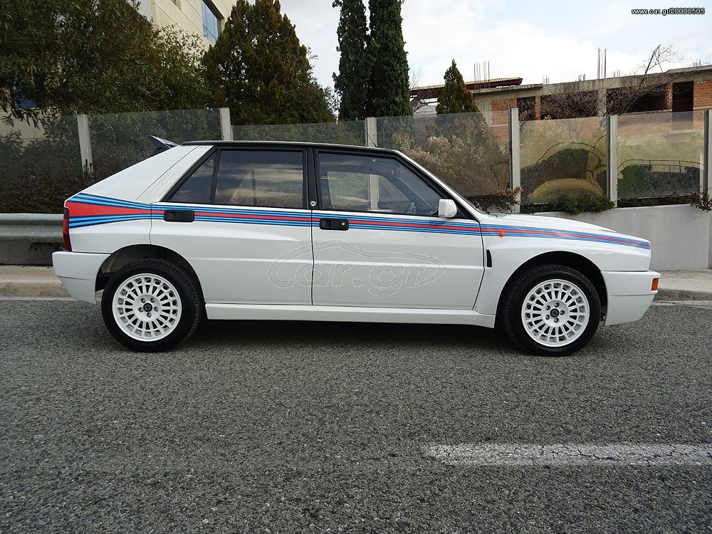 Greek_Lancia_Delta_Integrale_HF_Turbo_Martini_5_0024