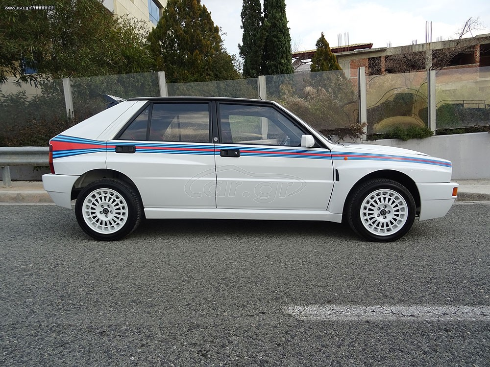 Greek_Lancia_Delta_Integrale_HF_Turbo_Martini_5_0025
