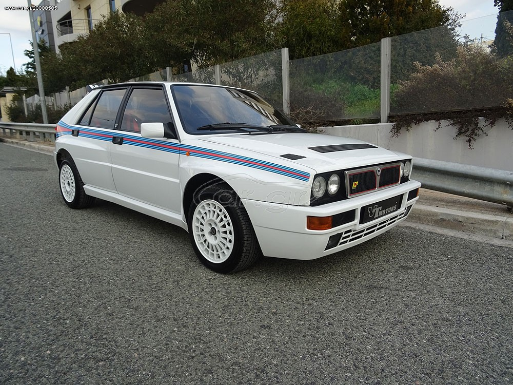 Greek_Lancia_Delta_Integrale_HF_Turbo_Martini_5_0026