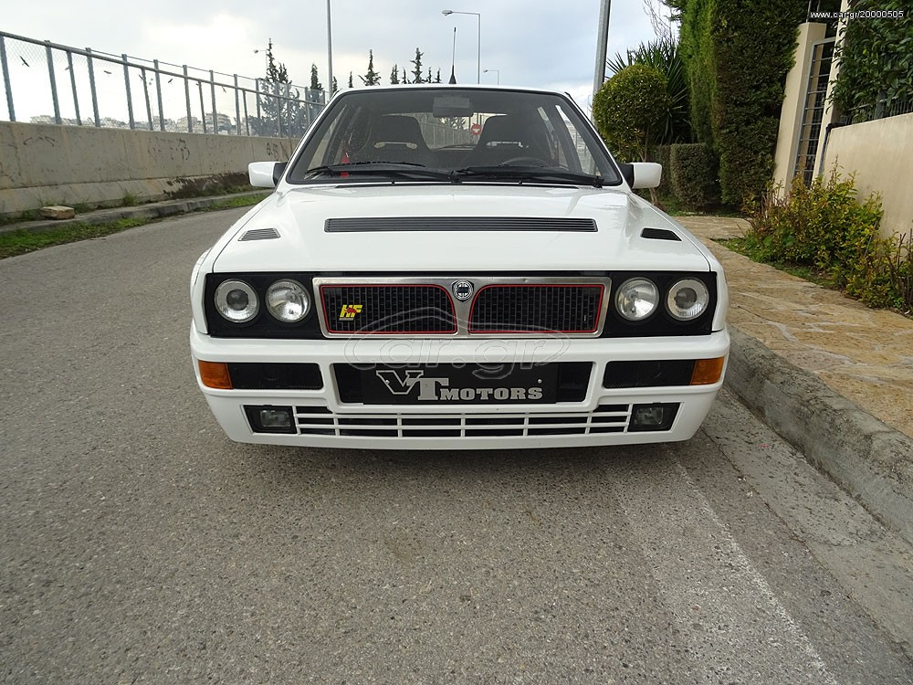 Greek_Lancia_Delta_Integrale_HF_Turbo_Martini_5_0027