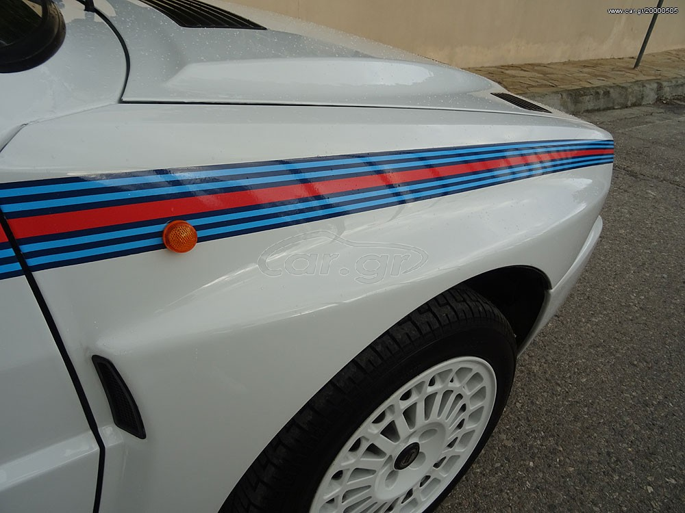 Greek_Lancia_Delta_Integrale_HF_Turbo_Martini_5_0032