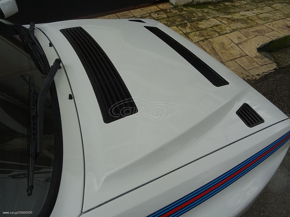 Greek_Lancia_Delta_Integrale_HF_Turbo_Martini_5_0038