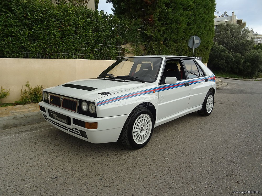 Greek_Lancia_Delta_Integrale_HF_Turbo_Martini_5_0047