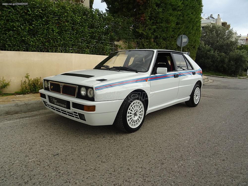 Greek_Lancia_Delta_Integrale_HF_Turbo_Martini_5_0049