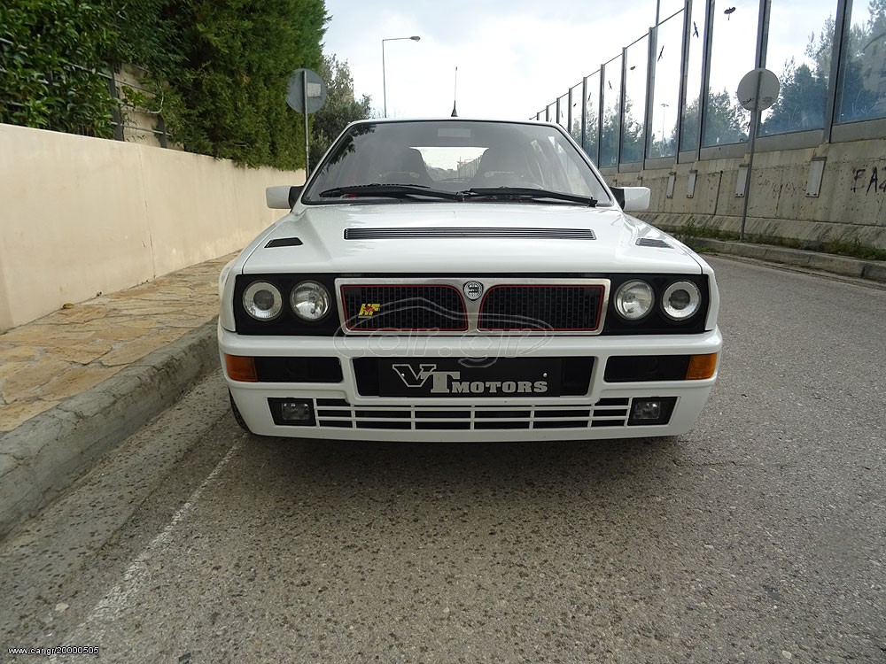 Greek_Lancia_Delta_Integrale_HF_Turbo_Martini_5_0051