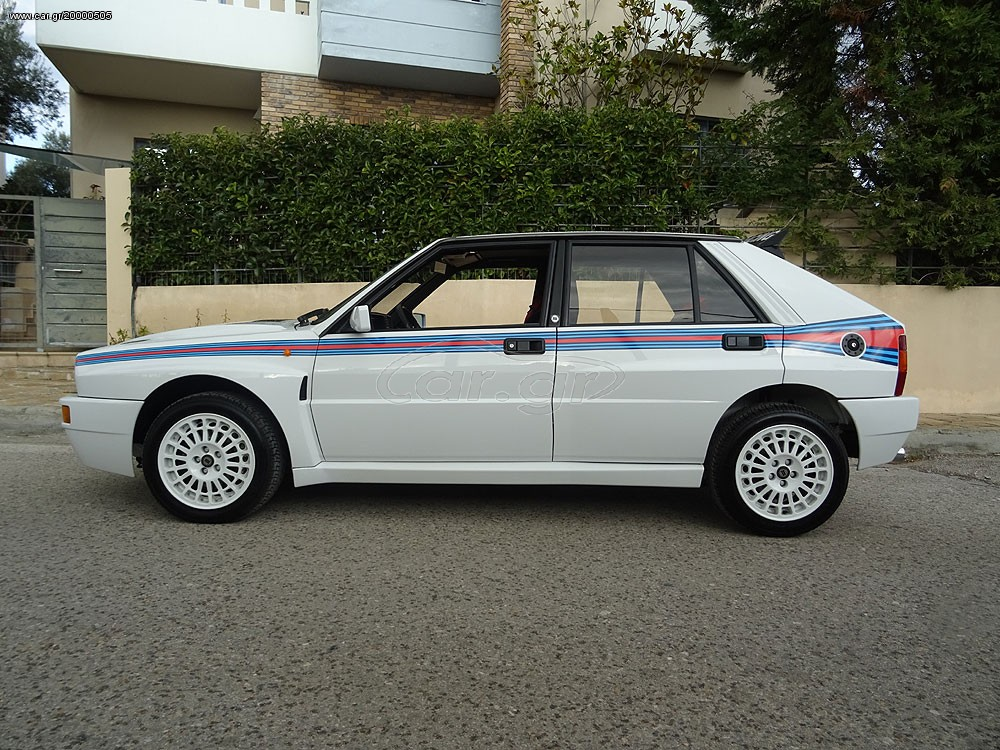Greek_Lancia_Delta_Integrale_HF_Turbo_Martini_5_0053