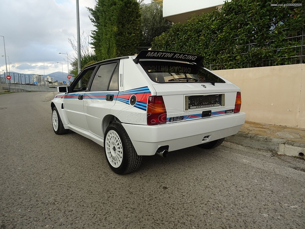 Greek_Lancia_Delta_Integrale_HF_Turbo_Martini_5_0055