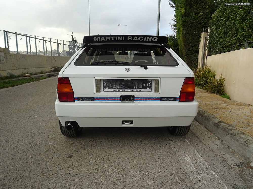 Greek_Lancia_Delta_Integrale_HF_Turbo_Martini_5_0059